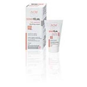 Crema Sensitelial 40ml