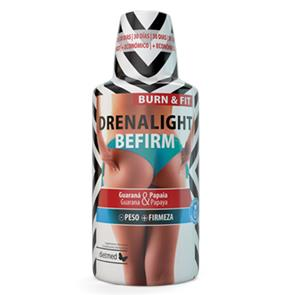 Drenalight Befirm 600ml - Dietmed