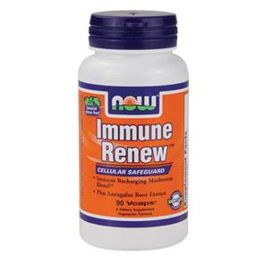 Immune Renew - NOW