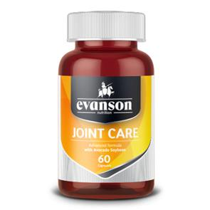 Joint Care - Evanson Nutrition
