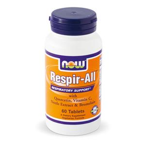 Respir-All - NOW