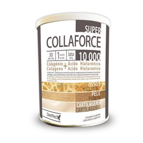 Super Collaforce 10000mg Dietmed