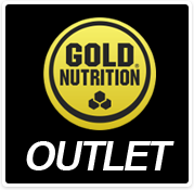 Goldnutrition outlet