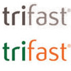 Trifast