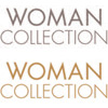 Woman Collection by GoldNutrition